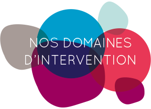 domaines-intervention
